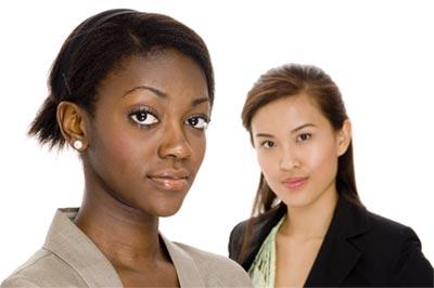 L'entretien d'embauche…Moment déterminant