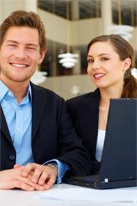 Pour une meilleure gestion des compétences au sein d'une entreprise