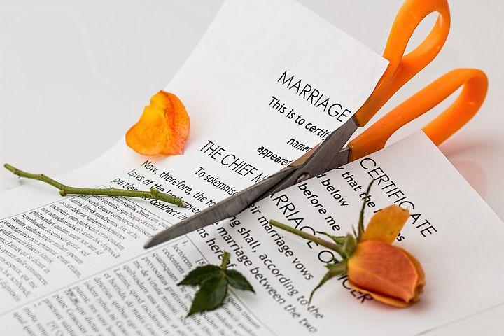 Comment gérer une rupture amoureuse ?
