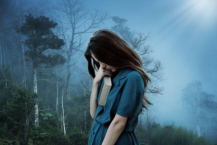 La dépression, maladie génétique ou culturelle et environnementale ?