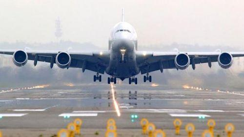 « Seule une Alliance des compagnies aériennes africaines pourrait gagner des parts de marché sur les transporteurs internationaux.»