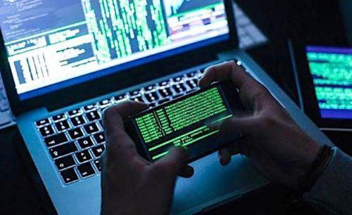 La cybersécurité, un segment TIC peu valorisé, pourtant porteur de belles promesses en Afrique