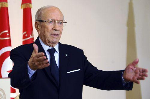 Tunisie : Béji Caïd Essebsi, requiem pour un homme tiraillé par ses compromis