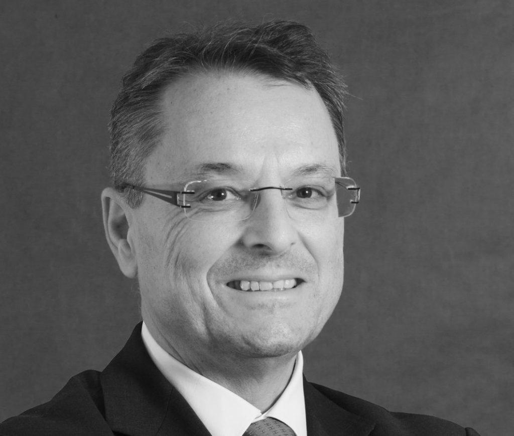 Nomination de Jacques Berger comme Senior Advisor Transaction Services